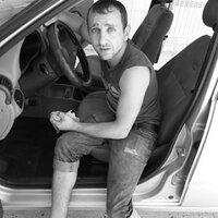Саак, 37 лет, Водолей, Камышин