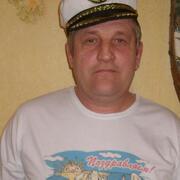 Алекстомск, 57, г.Томск