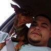 Aaron Marquez, 50, Sioux Falls