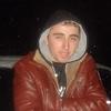 Владимир Мирзоян, 30, г.Ереван