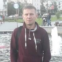 Леха, 35 лет, Козерог, Чульман