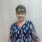 Светлана, 60, г.Бийск