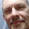 Влад, 50, г.Екатеринбург