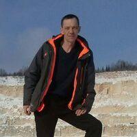 Oleg, 50 лет, Овен, Чернушка