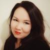Маргарита, 39, г.Москва