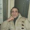 Артак, 46, г.Ararat