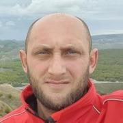 Николай 32 Симферополь