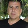Lev, 45, г.Анталья