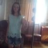 Лариса, 19, г.Киев