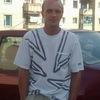 Дмитрий, 42, г.Новосокольники