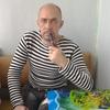Andrey, 51, Texas City