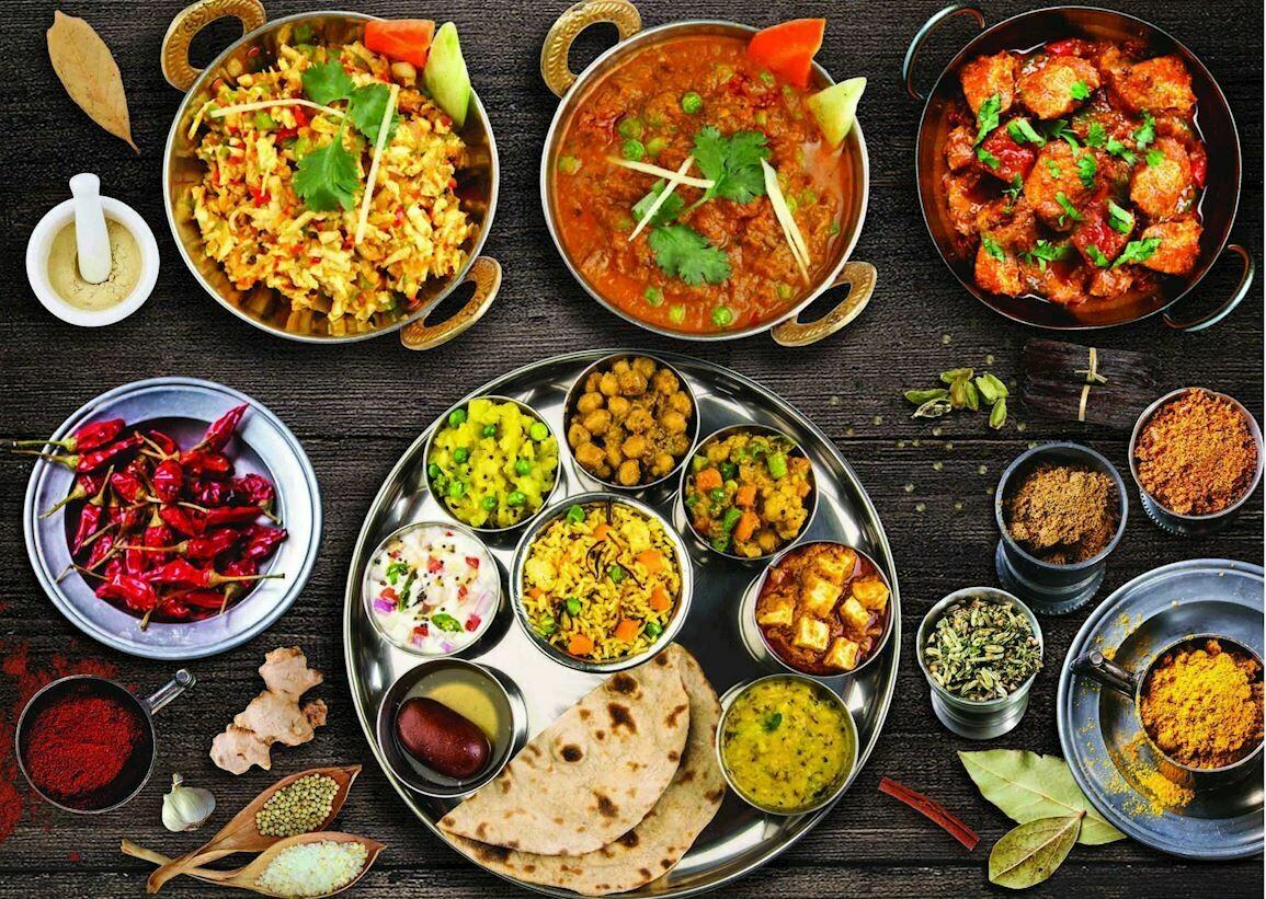 Картинки на прозрачном фоне еда в разных странах