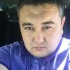 жанат, 30, г.Петропавловск