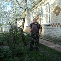 игорь васильков, 47 лет, Лев, Смоленск