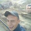 Andrey, 27, Korkino