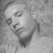Женя, 30, г.Харовск