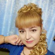 Dina 46 лет (Скорпион) Армавир