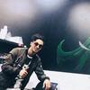 Saad, 23, Rabat