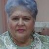 Ирина, 72, г.Ивацевичи