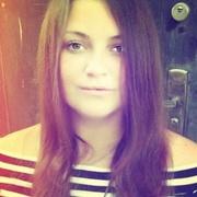 Яна, 25, г.Евпатория