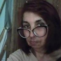 Марина, 63 года, Весы, Ярославль