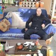 саша 39 лет (Лев) Елец