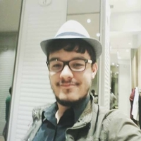 Mustafa Yalçın, 26 лет, Козерог, Адана