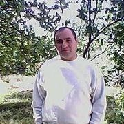 ВАЖА 57 Телави