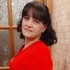 эльмира, 41, г.Сургут