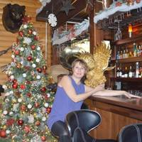 Лариса, 47 лет, Овен, Владивосток