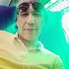 Тимур Тимур, 37, г.Ташкент