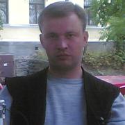 Михаил 42 Силламяэ