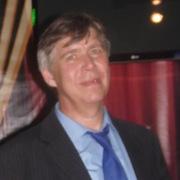 Сергей, 58, г.Бугуруслан