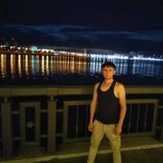Хан 27 Казань