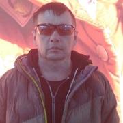 Сергей Коровин 49 Шадринск