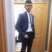 Дмитрий, 25, г.Алабино