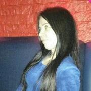 Знакомства в Шимске с пользователем Татьяна 39 лет (Близнецы)