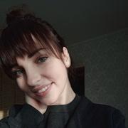 ivankaa_stt, 18, г.Ровно