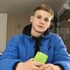 Ян, 19, г.Москва