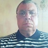 Паша, 53, г.Полоцк