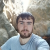 Юнис, 28, г.Баку