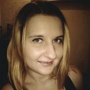 Марічка, 26
