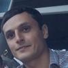 Aleksandr, 35, Lubny