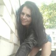 Ludmilla, 30, г.Судак