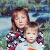 Наталия Раздобреева, 47, г.Вихоревка