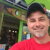 Ronald Hill, 45, Dallas