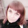 Марина, 33, г.Черкассы