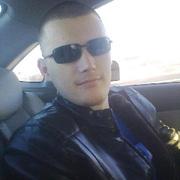 Начать знакомство с пользователем Петр 29 лет (Телец) в Кожевникове