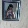 sonya, 18, Mendeleyevsk