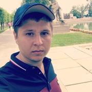 misha, 26, г.Иноземцево